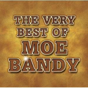 best-of-moebandy