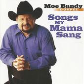 cd-cover-songs-my-mama-sang